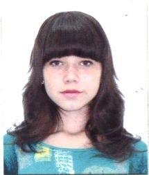 Леонтьева Анна