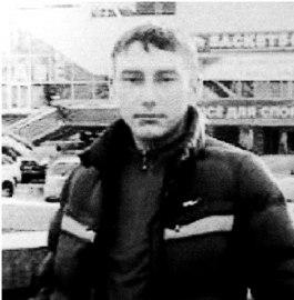 Сергей Уваровский