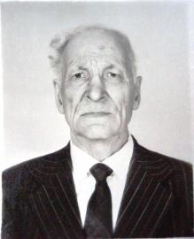 Смельцов Валерий