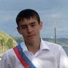 Иван Викторовский