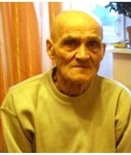 Гаврилов Иван