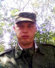 Гурьев Александр