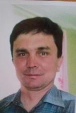 Малинкин Сергей