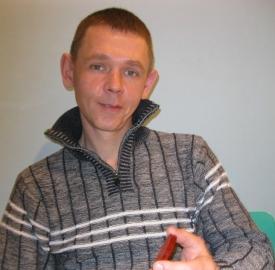 Красников Алексей