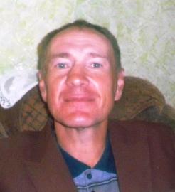 Быструшкин Владимир