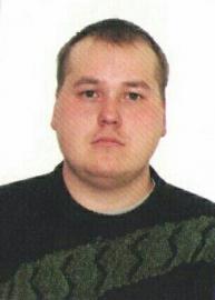 Дмитрий Пташкин