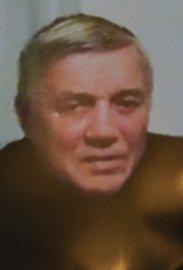 Старовойтов Анатолий