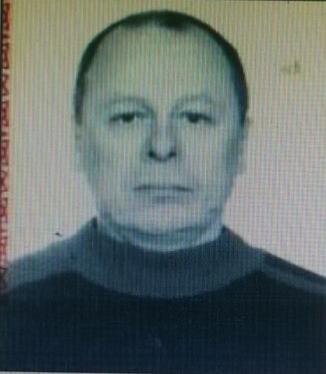 Клименок Валерий