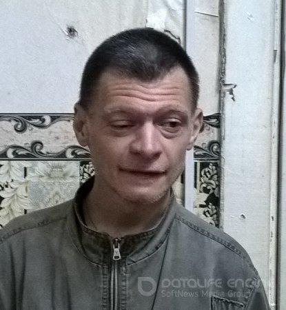Шафранович Игорь